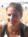 Belinda Boylan