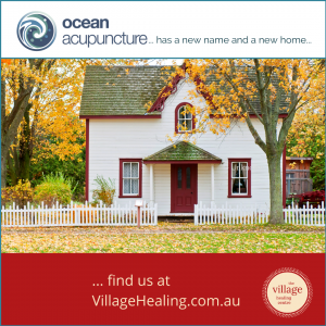 Our site has moved to VillageHealing.com.au