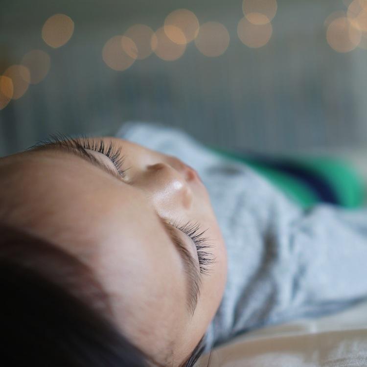 Why do we sleep - really?